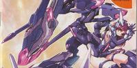 Triggerheart Exelica: Material Anchor