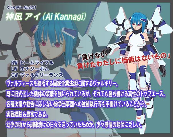 File:Ai Kannagi.png