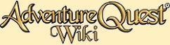File:Adventure Quest Wordmark.png
