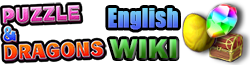 File:Puzzle & Dragons Wikia Wordmark.png