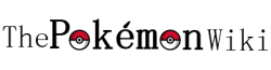 File:Pokemon Wordmark.png