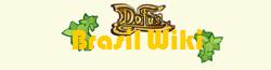 File:DofusWikiPortuguese.png
