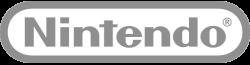 File:Nintendo Wordmark.png