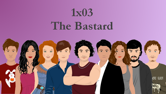 File:103 The Bastard.png