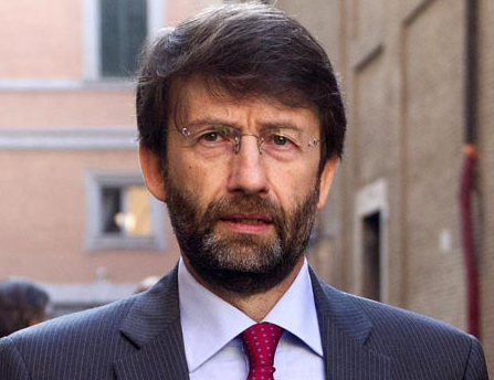 File:Sergio Bertoni.png