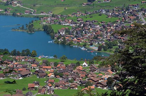 File:San Pietro on the Lake.jpg
