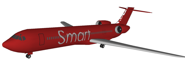 File:Smart Boeing 717.png