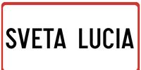 Sveta Lucia