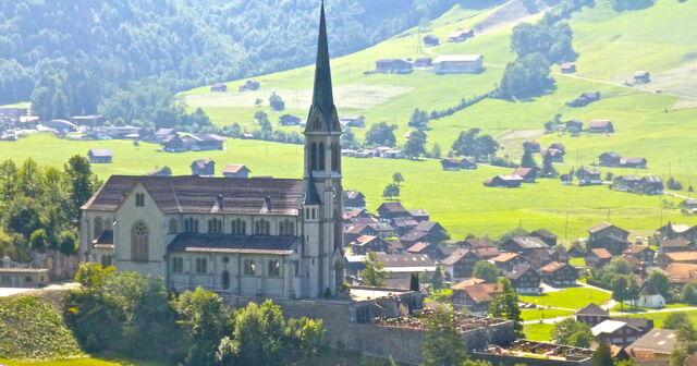 File:Parish Church of San Pietro.jpg