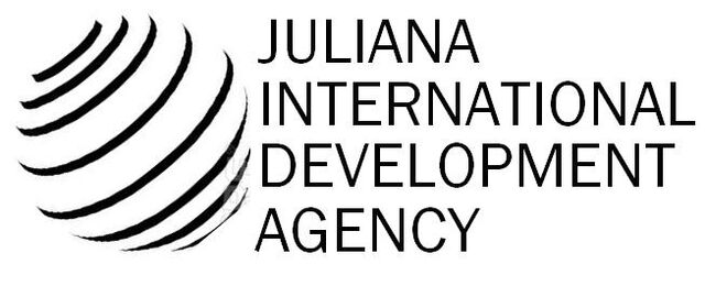 File:Juliana International Development Agency Logo.jpg