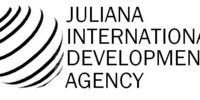 Juliana International Development Agency