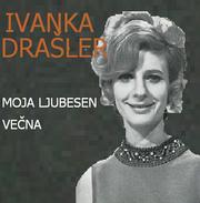 IVANKA DRASLER ALBUM