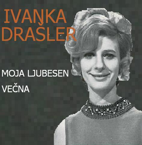 File:IVANKA DRASLER ALBUM.png