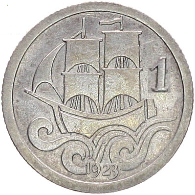 File:1 Lira Coin.png