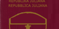 Julianan Passport