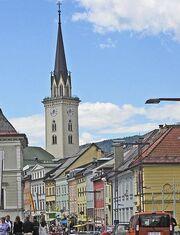 Cerkev Sveta Helena