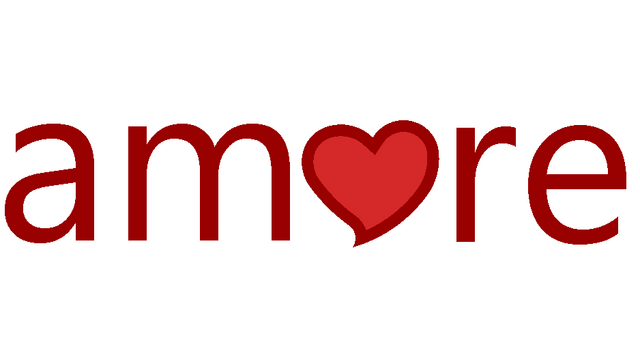 File:Amore logo.png