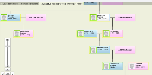 File:Family Tree Picture 1.PNG