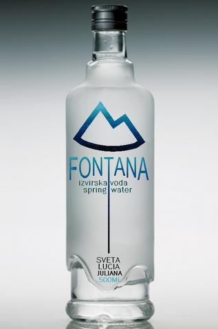 File:Fontana water.png