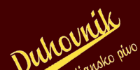 Website:www.duhovnik.jl