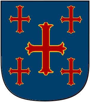 File:Coat of Arms of Juliana.png