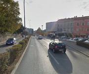 Carlotta Avenue