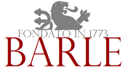Barle Bank logo