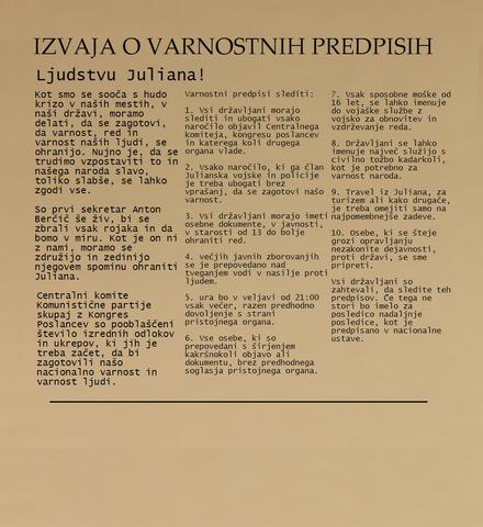 File:Glas Julianska Dec 1981 P2.png
