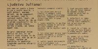 Glas Julianska/10 December 1981/2