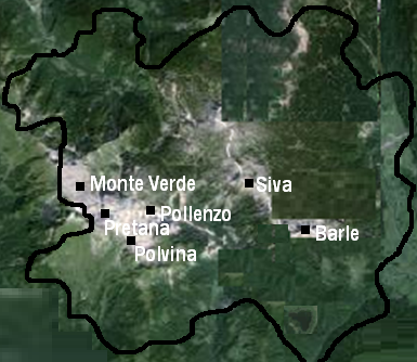 File:Mountains Map of Juliana.PNG
