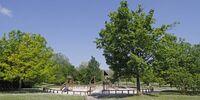 Republic Park
