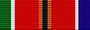 Medal For Strengthening of Brotherhood in Arms