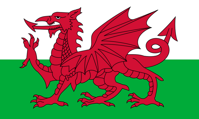 File:Wales.png
