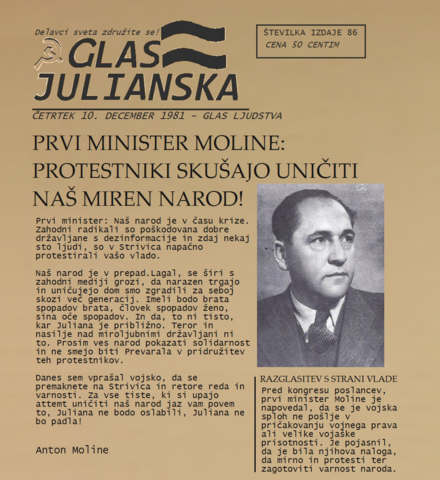 File:Glas Julianska Dec 1981 P1.png