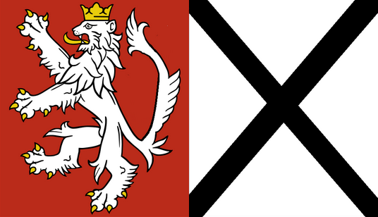 File:Flag of Brunant.png