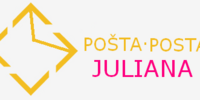 Juliana Post