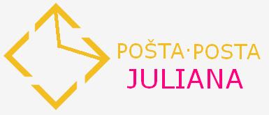 File:POSTA jULIANA LOGO.png