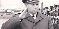 Anton Berčič