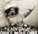 Dance in the Dark (canción)