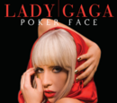 Poker Face (canción)