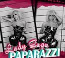 Paparazzi (canción)