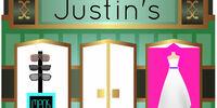 Justin's