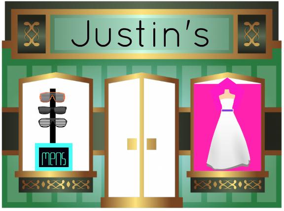 File:Justin's.jpg