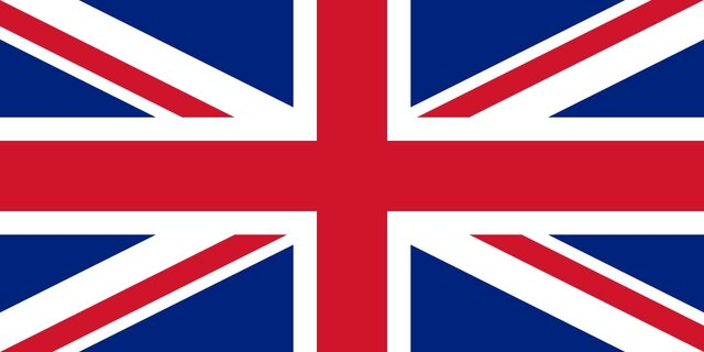 File:UK.jpg