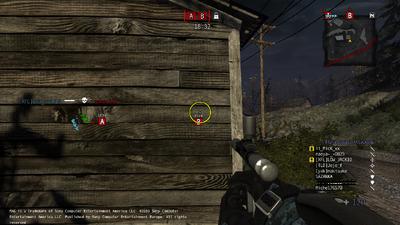 MAG™ Screenshot24