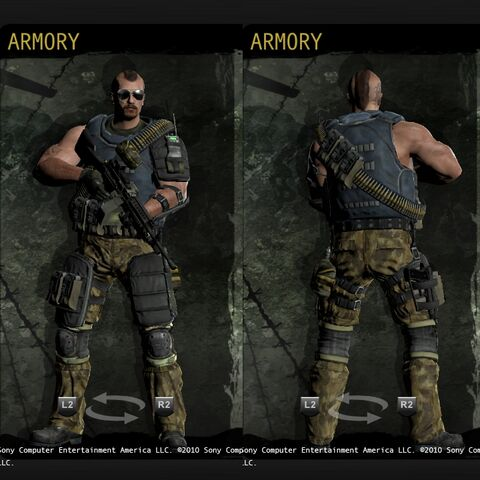 File:Heavy Armor (Heavy Fiber).jpg