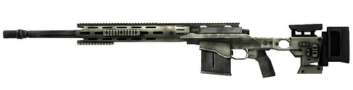 File:Sentinel M421.jpg