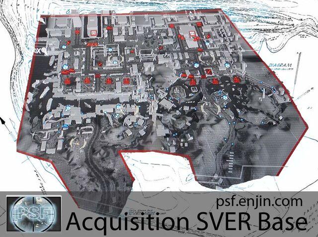 File:SVER BASE MAP PSF LOGO.jpg