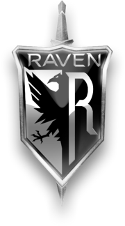 File:180px-Raven.png