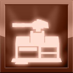 File:Efficiency Engineer.png